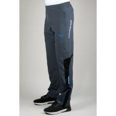 Cпортивные брюки Puma BMW STR-3 - С гарантией
