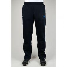 Зимние спортивные брюки Puma bmw-winter-1 - С гарантией