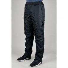 Зимние спортивные брюки Nike fleese-1 - С гарантией