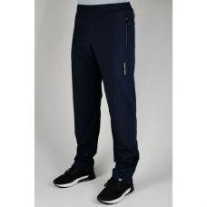 Cпортивные брюки Adidas Porshe STR-1 - С гарантией