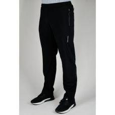 Cпортивные брюки Adidas Porshe STR-2 - С гарантией