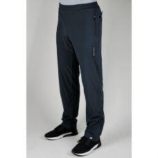 Cпортивные брюки Adidas Porshe STR-3 - С гарантией