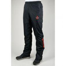 Спортивные брюки Reebok-ufc-linning-1 - С гарантией