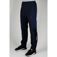 Спортивные брюки Puma Sсuderia STR-1 - С гарантией