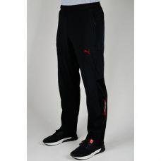 Спортивные брюки Puma Sсuderia STR-2 - С гарантией
