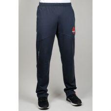 Cпортивные брюки Reebok z-Reebok-UFC-2 - С гарантией
