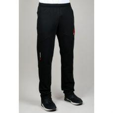 Cпортивные брюки Reebok z-Reebok-UFC-3 - С гарантией