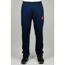 Cпортивные брюки Reebok z-Reebok-UFC-4 - С гарантией