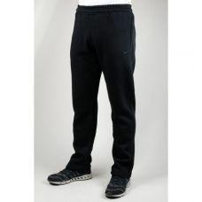 Зимние спортивные брюки Nike z0039-1 - С гарантией