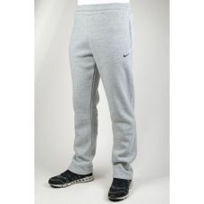 Зимние спортивные брюки Nike z0039-2 - С гарантией