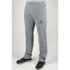 Спортивные брюки Reebok z0848-2 - С гарантией