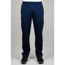 Cпортивные брюки Puma z2-Puma-Still-1 - С гарантией