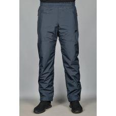 Зимние спортивные брюки Nike Fleese-2