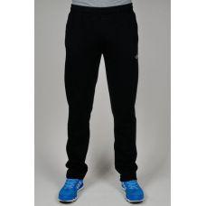 Спортивные брюки Adidas 0504-3 - С гарантией