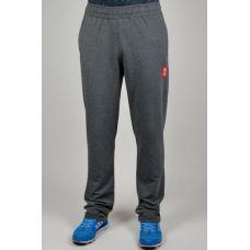 Спортивные брюки Adidas 0571-2 - С гарантией
