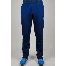 Спортивные брюки Adidas 0571-4 - С гарантией