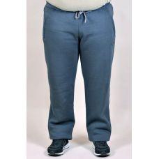 Зимние спортивные брюки Adidas батал 2190-2
