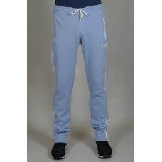 Спортивные брюки Adidas 0145-1