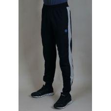 Спортивные брюки Adidas на манжете 0149-1