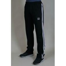 Спортивные брюки Adidas 2145-1