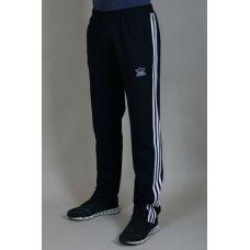 Спортивные брюки Adidas 2145-3