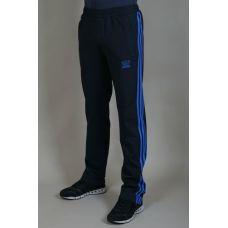 Спортивные брюки Adidas 2145-4