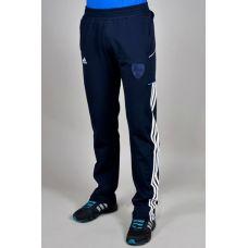 Брюки спортивные Adidas 1636-2