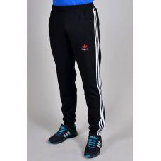 Брюки спортивные Adidas 215-2