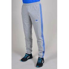 Брюки спортивные Adidas 215-3