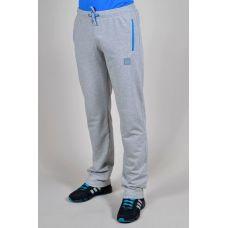 Брюки спортивные Adidas 217-1