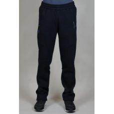 Зимние спортивные брюки Adidas Porcshe 2192-1
