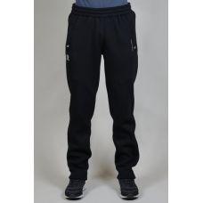 Зимние спортивные брюки Adidas Porcshe 2192-3