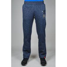 Зимние спортивные брюки Adidas PD2016-3
