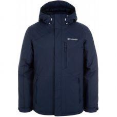 Куртка утепленная мужская Columbia MURR PEAK II WO0926-466 (Оригинал)