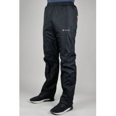 Зимние спортивные брюки Columbia Fleese-3