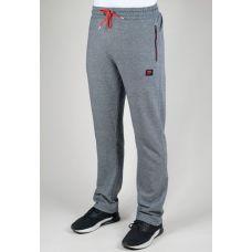 Спортивные брюки MXC 0093-1 - С гарантией