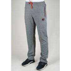 Спортивные брюки MXC 0093-2 - С гарантией