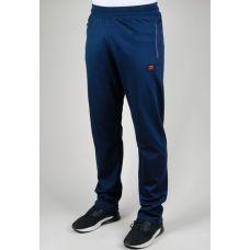 Спортивные брюки MXC 0106-1 - С гарантией