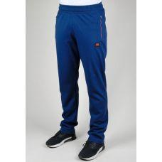 Спортивные брюки MXC 0106-3 - С гарантией