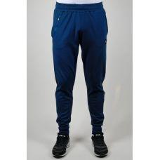 Летние спортивные брюки Nike 0426-1 - С гарантией