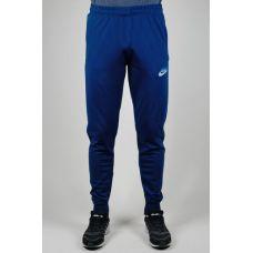 Летние спортивные брюки Nike 0467-5 - С гарантией