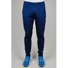 Спортивные брюки Nike 0511-1 - С гарантией