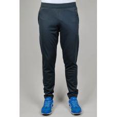 Спортивные брюки Nike 0511-2 - С гарантией