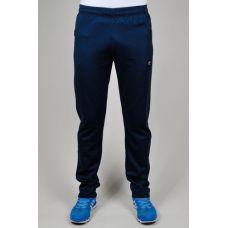 Спортивные брюки Nike 0544-1 - С гарантией