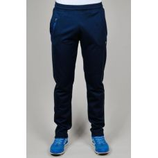Спортивные брюки Nike 0545-1 - С гарантией