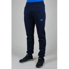 Зимние спортивные брюки Nike Athletic Dept 1186-1 - С гарантией