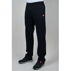 Спортивные брюки Nike Handy-1 - С гарантией