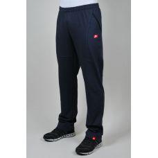 Спортивные брюки Nike Handy-2 - С гарантией