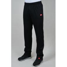 Спортивные брюки Nike Handy-3 - С гарантией