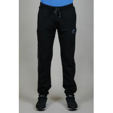 Спортивные брюки Nike на манжете 0010-3